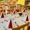 Restaurant Al Tornante in Zirl (Tirol / Innsbruck Land)]