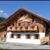 Restaurant Bärenhütte Tröpolach in Jenig (Kärnten / Hermagor)]