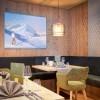 Restaurant Zugspitz Resort in Ehrwald (Tirol / Reutte)]