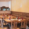 Restaurant Weisses Rössl  in Gries am Brenner