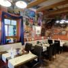 Restaurant Figaro in Gleisdorf (Steiermark / Weiz)]