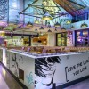 Restaurant PAULAREI in Flachau