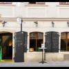 Restaurant Specht  in Wien (Wien / 01. Bezirk)]