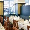Restaurant Plachutta Wollzeile in Wien (Wien / 09. Bezirk)
