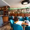 Börserie Restaurant   Bar   Café in Linz
