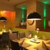 Restaurant Goldenes Lamm in Villach (Kärnten / Villach)]