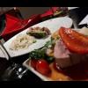 Restaurant Drahtwarenhandlung in Wien