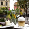 Restaurant Graf Leopold Spezerei in Graz (Steiermark / Graz)]