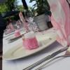 Restaurant Landhaus Ruckerlberg in Graz