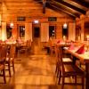 Restaurant Almbar in Maria Alm Hinterthal
