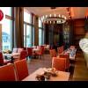 Restaurant Weberbräu in Ried im Innkreis (Oberösterreich / Ried/Innkreis)]