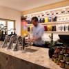 Restaurant AFRO CAFÉ in Salzburg (Salzburg / Salzburg)