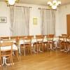 Restaurant Zur Reblaus in Wien (Wien / 02. Bezirk)]