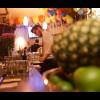 Restaurant kem'S Bar & Kitchenette in Wien