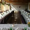 Restaurant Genusswerkstatt – Berghof in Hohenems