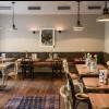 Restaurant Olive in Innsbruck