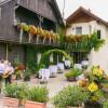 Restaurant Gasthof Niggas in Lannach (Steiermark / Deutschlandsberg)
