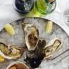 Sezai Fisch(T)raum Fisch & Meeresfrüchte Restaurant  in Wien