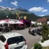 Ibex Musikbar/Restaurant in Nauders (Tirol / Landeck)]