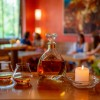 Hotel-Restaurant Brucklwirt in Leoben (Steiermark / Leoben Bezirk)]