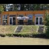Restaurant PortoVelo Gastronomie GmbH in Hollenburg bei Krems