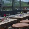 Restaurant Hochkitzbühel bei Tomschy in Kitzbühel