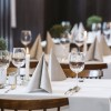 Restaurant LAMM Hotel-Gasthof-Caf in Bregenz