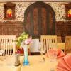Restaurant OM in Wien (Wien / 01. Bezirk)]
