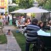 Restaurant Weinbau Fiona und Martin Spiegelhofer GesBR in Perchtoldsdorf