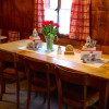 Restaurant Aldranser Alm in Aldrans (Tirol / Innsbruck Land)]