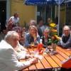 Restaurant Gasthaus Eschenlaube in Graz