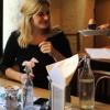 Restaurant Cafe Benno in Wien (Wien / 01. Bezirk)]