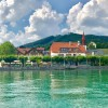 Restaurant Seehof Attersee in Attersee am Attersee