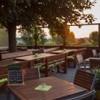 Restaurant Hoffmann s in Monchhof (Burgenland / Neusiedl am See)]