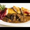 Restaurant GenussWirt im Schloss Mageregg in Klagenfurt