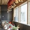 Restaurant LAMM Hotel-Gasthof-Café in Bregenz