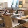 Restaurant Goldenes Lamm in Villach
