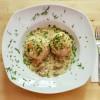 Restaurant Wohlleben - die SPÄTZiaListEn in Wien