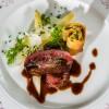 Restaurant Hotel Schneider in Obertauern