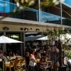 Rocket Restaurant & Bistro Velden in Velden am Wörhtersee