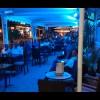 Restaurant CAFE-BAR 188 DISCO-CLUB in Pörtschach