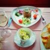 Das Biedermeierrestaurant Zu ebener Erde und erster Stock in Wien