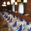 Restaurant Kultur- und SPORTHOTEL ' Zu GEZENDORFF ' in Götzendorf An Der Leitha