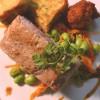 Restaurant Minichmayr in Steyr