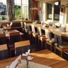 Restaurant Gasthaus Saalachstubn in Wals