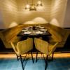 Restaurant the Room Sofiensäle in Wien (Wien / 03. Bezirk)]
