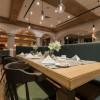 Restaurant Nationalpark Lodge Grossglockner  in Heiligenblut