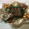 Restaurant Pizzeria LEX & MEX in Landeck