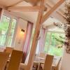 Restaurant Seeblick Bad Weihermühle in Gratwein-Strassengel (Steiermark / Graz)]