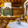 Restaurant Weingut Machater in Sankt Stefan (Steiermark / Deutschlandsberg)